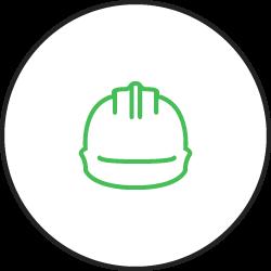 Playground design consultation icon